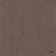 Best Choice Stonecrete Series tile-YETM07