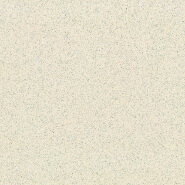 Top Quality Glossy Spot surface Tile-YPDC6901