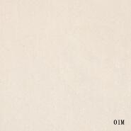 Promotions Stonecrete Series Tiles-YETM01