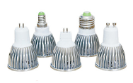 LONGYANG ELECTRICAL AND LIGHTING TECHNOLOGY Lamp Shades