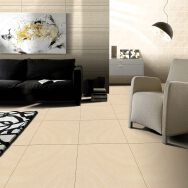 Foshan Shangking Group Co.,Ltd Polished Tiles