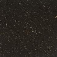 Best Quality Super Black tile-YTP601HS