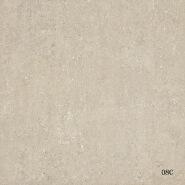 Premium Quality Stonecrete Series tile-YETC08