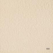 Quality Guaranteed Stonecrete Series Tile-YETE02