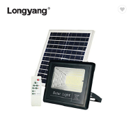 LONGYANG ELECTRICAL AND LIGHTING TECHNOLOGY Solar Deck Lights