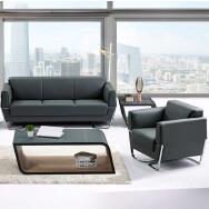 JIULONG YOUSHENG OFFICE FURNITURE CO.,LTD Parlor Sofa/Table