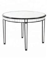 FuJian YuanFu Import&Export Co.,Ltd  Dining Tables