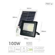 LONGYANG ELECTRICAL AND LIGHTING TECHNOLOGY Floodlight