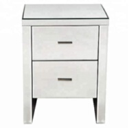 FuJian YuanFu Import&Export Co.,Ltd  Nightstands