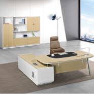 office furniture oem from guangzhou furniture market 718-T01 wgt luxury office furniture executive d