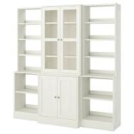 FuJian YuanFu Import&Export Co.,Ltd  Filing Cabinets