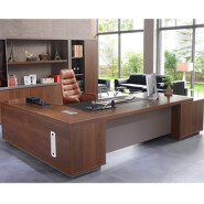 china india import furniture sell office furniture hyderabad 510-T01 Shunde Lecong office furniture