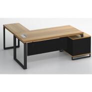 JiuLongYouSheng modern office furniture large coorner 202-T06 competitive price