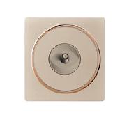 Wholesale Price Waterproof Uk Electric Power Vintage Wall Socket