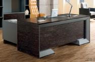 Zhongshan Fubang Furniture Co. ,Ltd. Office Desks