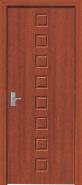 Bargain Sale Top Quality Fashion Designs Yekalon MDF Door Modern Flush Design Interior Door Living Room Door Bedroom Door (PVD-113)
