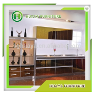 best selling products aluminium new model kitchen cabinet doors