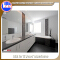 European style bathroom vanity high gloss custom bathroom vanity