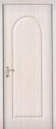 Top10 Best Selling Top Class Brand Design Yekalon MDF Door Modern Flush Design Interior Door Living Room Door Bedroom Door (PVD-180)
