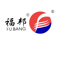 Zhongshan Fubang Furniture Co. ,Ltd.