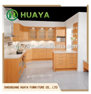 Shouguang Huaya International Trade Co., Ltd.  UV Board Cabinet