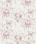 Hotselling Excellent Quality Nice Design PVC wallpaper YPC-PVC-Burano