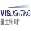 Dongguan Rongjia Energy Saving Equipment Co.,Ltd