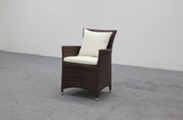 Hot Sell Hot Quality Fashionable Design Dining Chair YKL-H-DC-15