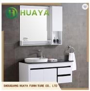 Shouguang Huaya International Trade Co., Ltd.  Bathroom Cabinets