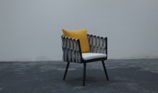 Hot Sale Super Quality Super Quality Dining Chair YKL-H-DC-16