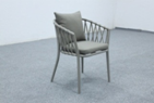 Promotions Top Grade Fashion Design Dining Chair YKL-H-DC-2