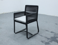 Hotselling Excellent Quality Nice Design Dining Chair YKL-H-DC-3