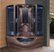FOSHAN XAVIER Sanitary Ware CO.,LTD Shower Screens