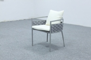 Best-Selling Best Quality Comfortable Design Dining Chair YKL-H-DC-5