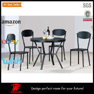 FuJian YuanFu Import&Export Co.,Ltd  Dining Room Sets