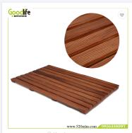 Shenzhen Goodlife Houseware Co., Ltd. Bathroom Accessories