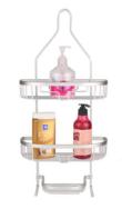 Na Mei Hardware Industrial Co.,Ltd. Bathroom Accessories