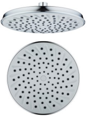 Shower Head D-2047