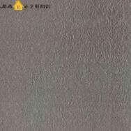 FOSHAN JLA CERAMICS CO.,LTD Other Tiles