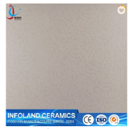 Foshan G&K Building Material Co., Ltd. Ceramic Chip