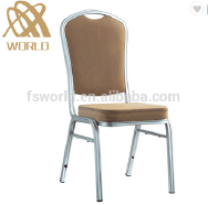 WORLD FURNITURE MANUFACTURING CO.,LTD. Conference Chairs