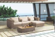 Top10 Best Selling Top Class Brand Design Outdoor Sofa YKL-H-S-39