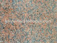 Guangxi Tunxi Kaiyun Stone Industry Co., Ltd. Granite