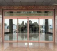 Foshan Wanjia Window &Door Co., Ltd. Glass Doors