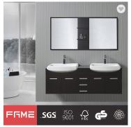 HANGZHOU FAME INDUSTRY CO.,LTD Bathroom Cabinets
