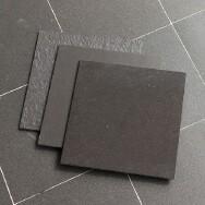 FOSHAN JLA CERAMICS CO.,LTD Rustic Tiles