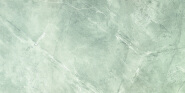 Luxury Quality Falling Water Series Polished Glazed Tiles YFLW2019-1
