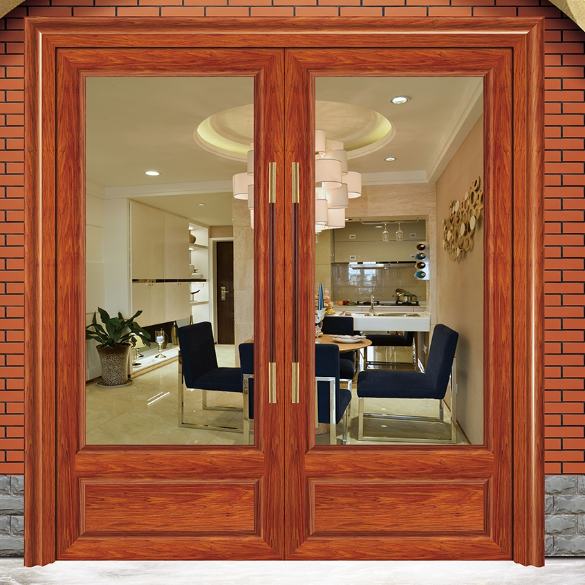Powder-coated-white-aluminum-hinged-patio-doors.jpg