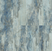 Good Quality Falling Water Series Polished Glazed Tiles YFLW2009-2