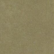 Jiangxi Jingcheng Ceramics Co., Ltd. Rustic Tiles